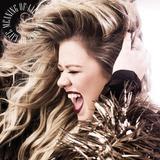 Kelly Clarkson   Meaning Of Life [cd] Importado Pronta Entre